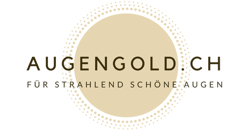 Augengold